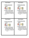Group Jobs with job descriptions