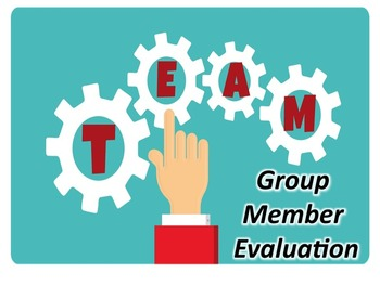 Peer Grading and Evaluation in Student Groups-Assessment and Feedback
