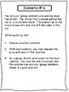 Group Problem Solving Scenarios:  What Would You Do?