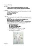 Ice Breaker Activity: Group Profile