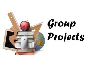Group Project:  Cancer in Society