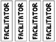 Group Roles Bookmarks
