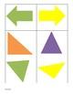 Group Sorting Cards (Randomly 2 Ways)