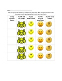 Group Work Survey