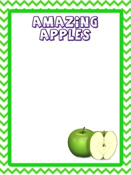 Group posters - literacy / maths / spelling / table groups - Fruit theme