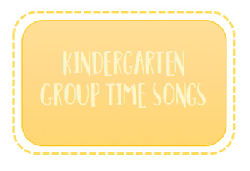 Group time songs