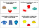 Groups by Characteristics Task Cards [ABLLS-R Aligned C47, C48, C49]