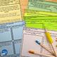 Groups in Australia Assessment Tasks (Year 4 HASS)