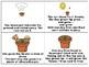 Grow Flower, Grow Adapted Book