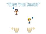 Grow Your Smarts (Growth Mindset)