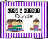 Grow a Reader Bundle