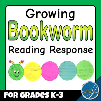 Growing (and Differentiating!) Bookworm