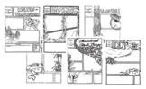 Growing Bundle   Environmental Science Case Studies Sketch Notes