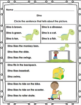 reading  comprehension passages and questions Games