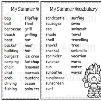 #BONUSBUY Year Round No Prep Word Search Worksheets