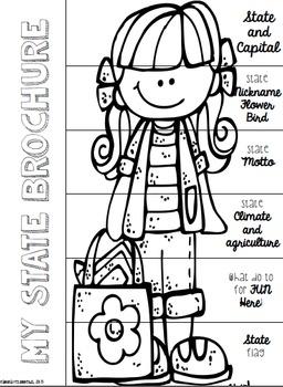 Growing Bundle of 5th Grade Worksheets