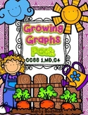 Growing Graphs Pack