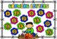 Growing Letters - Alphabet Literacy Centre