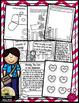 Growing Mini Curriculum Character Education Bundle - All Topics