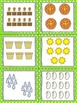 Growing Plants! Read, Write, and Count the Room {Literacy/
