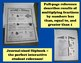Growing & Shrinking – scaling fractions ppt, task cards, a