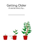 Growing Up-A social story