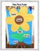 Growing a Kinder-Garden: A Unit About Plants