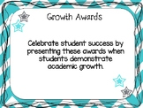Growth Awards