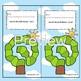 Growth Mind Set Sticker Charts