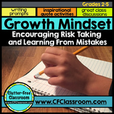 GROWTH MINDSET ACTIVITIES growth mindset quotes GROWTH MIN