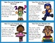 Growth Mindset Activities, Posters, Task Cards and Writing Frames for Primary