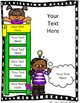 Growth Mindset Activities, Posters, Task Cards and More for Primary