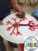 Growth Mindset, Art, and Science Activity: Edible Neurons