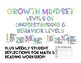 Growth Mindset Assessment Scale