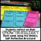 Growth Mindset Brochure Bundle