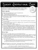 Growth Mindset Bulletin Board {Change Your Mindset}