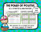 Growth Mindset Bundle - Posters & Activities!
