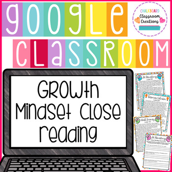 Close Reading Worksheets & Teaching Resources   Teachers Pay Teachers