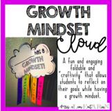 Growth Mindset Cloud