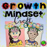 Growth Mindset Craft