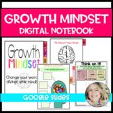 Growth Mindset DIGITAL INB