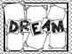 Growth Mindset - DREAM!  Believe!