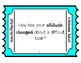 Growth Mindset Discussion Prompts (Intermediate Version)