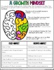 Growth Mindset | Distance Learning | Google Classroom