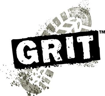 Growth Mindset/GRIT Lesson