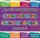 Growth Mindset | Growth Mindset Posters | Growth Mindset N