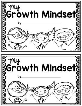 mindset book pdf download free