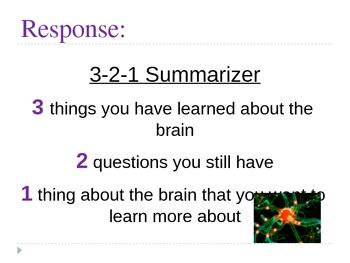 Growth Mindset - Lesson 2