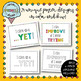 Growth Mindset MEGA Bundle - Posters and Cards Set