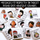 Growth Mindset Messages {Editable}